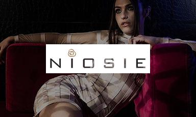 Онлайн-магазин модной одежды на платформе CS-Cart