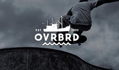 Интернет-магазин скейтбордов и скейтерской одежды на платформе CS-Cart