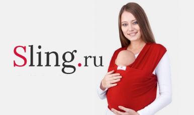 Sling.ru