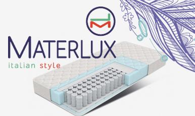 Materlux