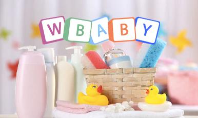 Wbaby