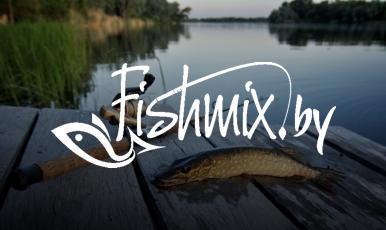 FishMix