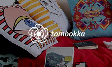 Онлайн-магазин вещей с дизайнерскими принтами на платформе CS-Cart