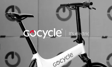 Ultima: GoCycle