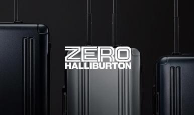 Интернет-магазин дорожных чемоданов и сумок на платформе CS-Cart