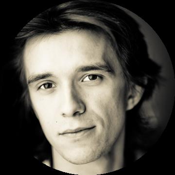 Андрей Яхнюк