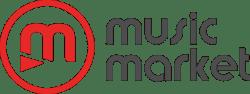 MusicMarket.by