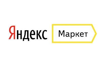 Интеграция с Яндекс.Маркет