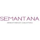 Semantana