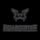 Sellbooster