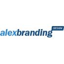 Alex Branding
