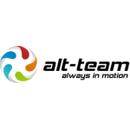 ALT-Team
