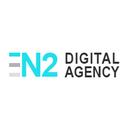 N2 Digital Agency
