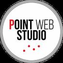 Point Web Studio