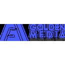 Digital агентство Golden Media