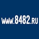 8482.ru