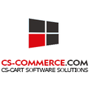 CS-Commerce  Software Solutions