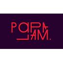 DIGITAL-агенство papalam.ru
