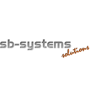 sb-systems
